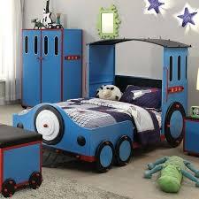 Train Bedroom Thomas Train Bedroom Set Train Bedroom Ideas ...