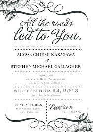 Baby Ser Invitation Text Ideas Wedding Invites Wording Wedding