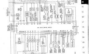 excellent h22 external coil wiring diagram import intelligence regular s14 wiring diagram s14 wiring diagram schematic images diagrams wenkm com