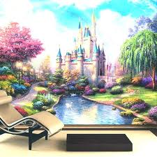 disney princess wall mural princess wall mural murals princess wall mural disney princess ballroom wall mural