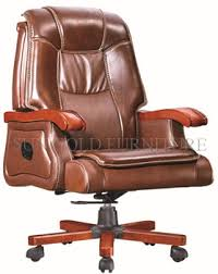 presidential office chair. new swivel ceo reclining office president chair picture leather executive chairszoce167 presidential
