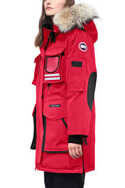 Women  39 s Arctic Program Snow Mantra Parka   Canada Goose