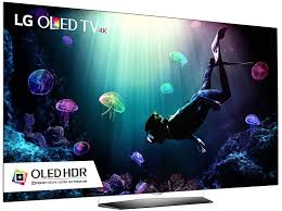 samsung tv oled. amazon.com: lg electronics oled55b6p flat 55-inch 4k ultra hd smart oled tv (2016 model): samsung tv oled a