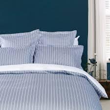 denim king size comforter tommy hilfiger duvet tommy hilfiger comforter