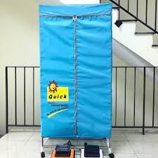 ⭐Tủ sấy quần áo Samsung 858: Mua bán trực tuyến Máy giặt - sấy với giá rẻ
