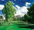 Orange Tree Golf Resort: A short, straightforward design in ...