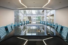 office meeting ideas. Office Meeting Room Design Inspiration Beautiful Modern Conference Ideas Officeoffice Line Lighting Decorating A Co