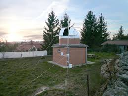 la cañada, avila, spain, weather Davis Anemometer Wiring the sensors have been placed inside a davis passive radiation shield which permits the air flow and isolates from direct sun light davis anemometer mining