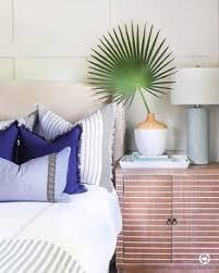 92 Awesome Fem images   Home decor, Design interiors, Pivot doors