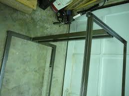 metal frame metal frame