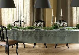 dining room table linens. below, we\u0027ve put together the most frequently asked questions we get in our store helping customers select their table linens. dining room linens m