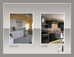 Kitchen Remodel Before And After The Best Pictures Of Kitchen Remodels Design Ideas And Decor