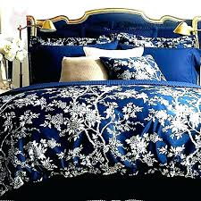 prince crib bedding royal bedding set navy royal prince crib bedding set royal blue and gold prince crib bedding