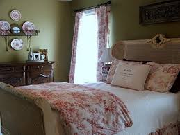 Romantic Accessories Bedroom French Country Decor Bedroom Home Design Ideas