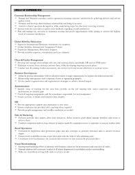 List Of Job Skills For Resumes Job Skills For Resume Server Description Waitress Lpn Retail
