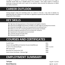 Driver Resume Example Download Sample Driver Resume Driver Resume Samples Free Inside 10