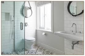 bathroom remodeling reviews. Awesome Lowes Bathroom Remodel Reviews For Remodeling Chattanooga Tn Ordinary E