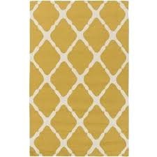 yellow outdoor rug modern yellow outdoor rugs yellow and white striped outdoor rug