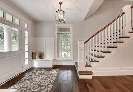 foyer paint colorsFoyer Paint Color Ideas  Home Design