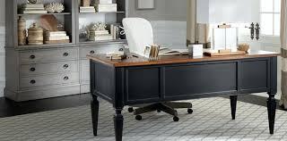 home office buy burkesville. Large Size Of Desk Furniture Home Office Desks Ashley Burkesville Buy