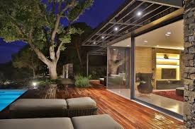 outdoor terrace lighting. Terrace Lighting. Ideas House Decor Lighting Outdoor .