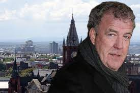 From wikimedia commons, the free media repository. Jeremy Clarkson People In Liverpool Earn Less Die Quicker And Have Fewer Jobs Mirror Online