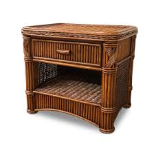 Cheap Nightstands Lovable Nightstand With Drawer Magnificent Cheap Furniture Ideas