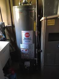 rheem water heater 40 gallon. rheem performance platinum 40 gal. tall 12 year 40,000 btu high efficiency natural gas water heater xg40t12he40u0 at the home depot - mobile gallon