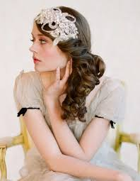 20s Hair Style 1920s hairstyles for long hair is delightful ideas which can be 6364 by wearticles.com