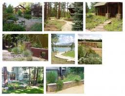 Small Picture Flagstaff Landscaping Landscape Design Evolved Northern Arizona