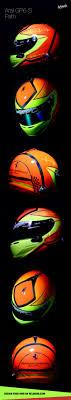 264 best helmade motorsports images