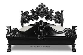 baroque headboard – iccitorg
