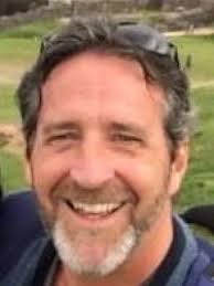 Rich Goldman, Producer, Writer, New York City