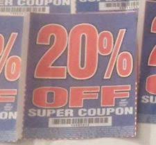 images home depot. Harbor Freight 20% Off Discount Coupon - Huge Savings! Home Depot Lowe\u0027s Images