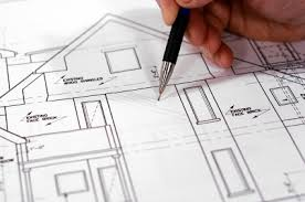 The first step is ... WHAT IS ARCHITECT?