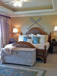 coastal decor lighting. Coastal Bedrooms That Will Get You Ready For Vacation S On Light Blue Ideas Rooms Decor Lighting C