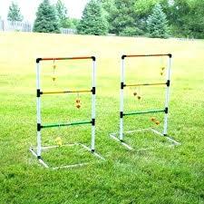 diy ladder golf ladder golf ladder golf ladder ball project patriotic ladder golf ladder golf bolas diy ladder golf
