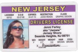 C Shore Nj Jenni Id Jwoww Jersey Heights Farley Seaside