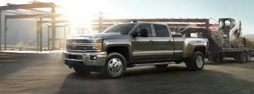 All Chevy chevy 1500 payload : 2015 Silverado 3500HD diesel truck towing www ...