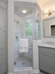 paint colors for bathrooms with carrera marble. best 25+ carrara marble bathroom ideas on pinterest | carrara, small kitchens and bathrooms paint colors for with carrera a