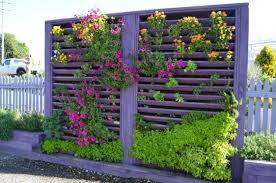 Small Picture Stunning Vertical Garden Designs That Are Worth Seeing
