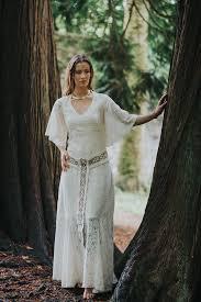 wiccan wedding. New 2017 Pagan wedding dress Creations Free Spirited Celtic design
