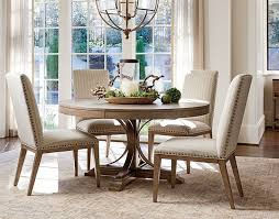Tommy Bahama Tommy Bahama Furniture Collection F32