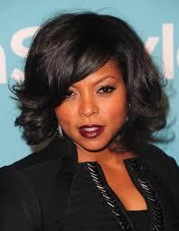 makeup tips for dark skin plexion mugeek vidalondon