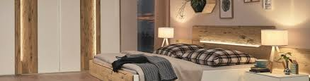 Als student hat man oft nur sehr wenig platz in der studentenwohnung bzw. Schlafzimmer Beleuchtung So Wird S Stimmungsvoll Segmueller De
