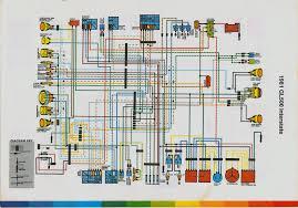 82 honda wiring 500 goldwing wiring diagram libraries honda gl500 wiring diagram wiring diagram todayswiring diagram 1982 honda gl500 interstate wiring diagrams schema honda
