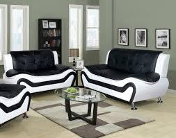 versatile furniture. Living Room Sets Furniture Versatile Furniture