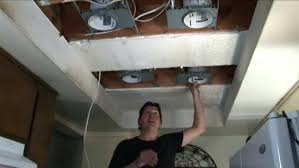 install can lights in existing ceiling large size of kitchen lighting low profile recessed lighting installing