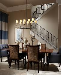 Designerforwovendiningroomchairstyles Amazing Woven Dining Room Chairs