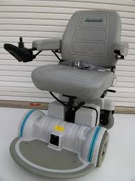 similiar hoveround motorized wheelchairs keywords hoveround scooter used hoveround power wheelchair hoveround mpv 4